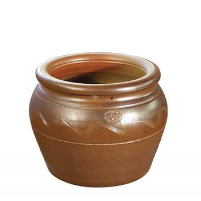 Errington Reay Pots 10% Discount