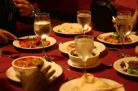Kailyard Restaurant
